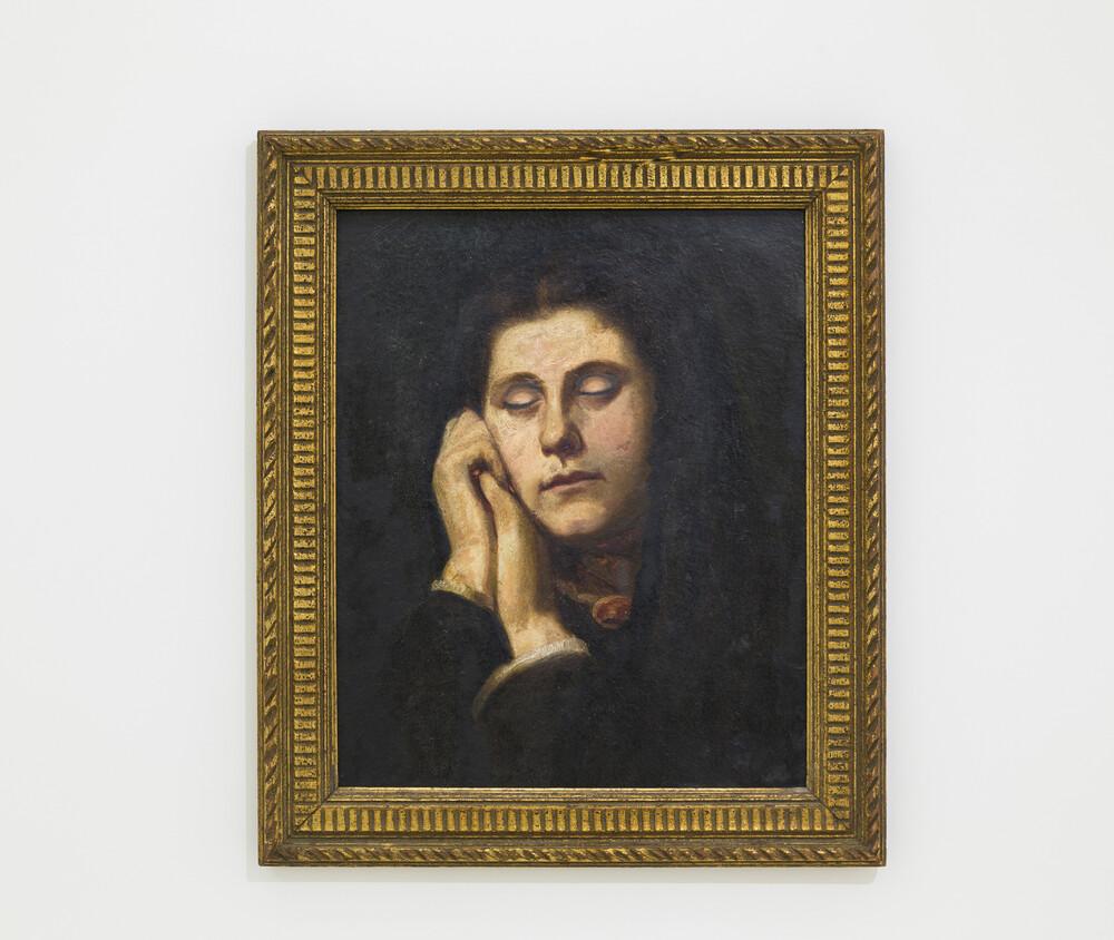 Thibaut Voisin - © Galerie des Galeries