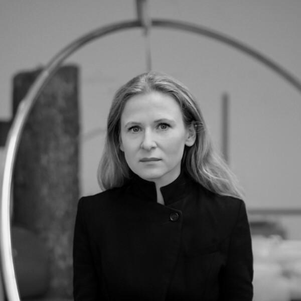 Alicja Kwade - © Galerie des Galeries
