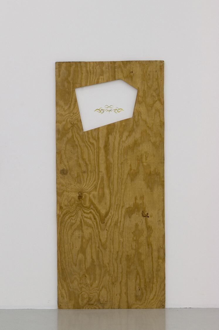 Index - © Galerie des Galeries