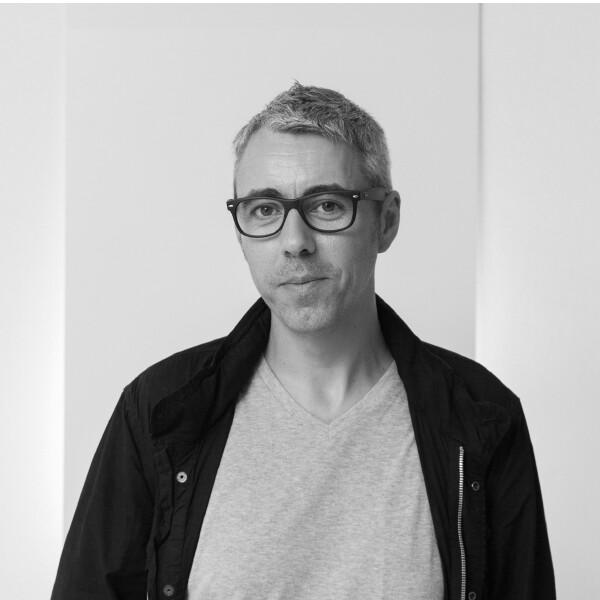 David Dubois - © Galerie des Galeries