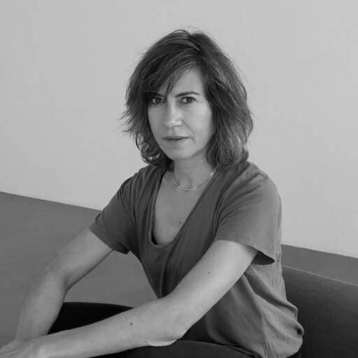 Delphine Coindet - © Galerie des Galeries