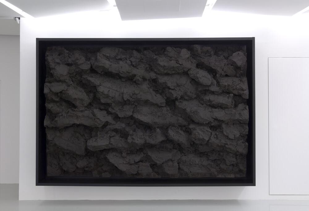 Didier Marcel - © Galerie des Galeries