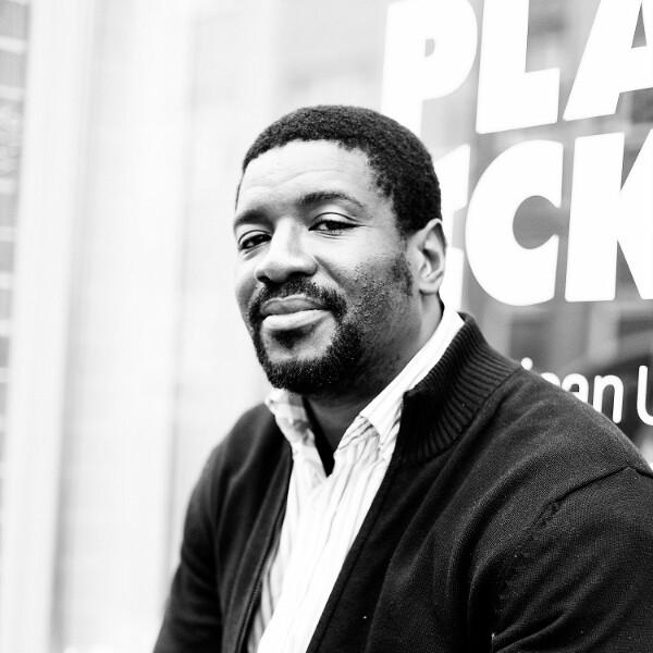 Emeka Ogboh - © Galerie des Galeries
