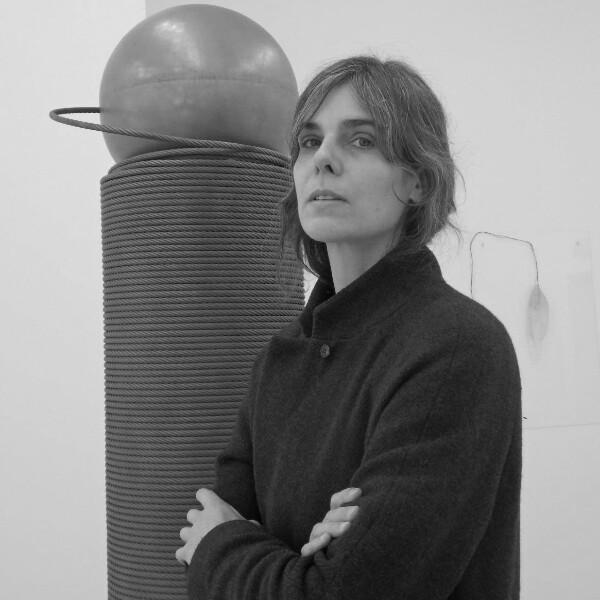 Katinka Bock - © Galerie des Galeries