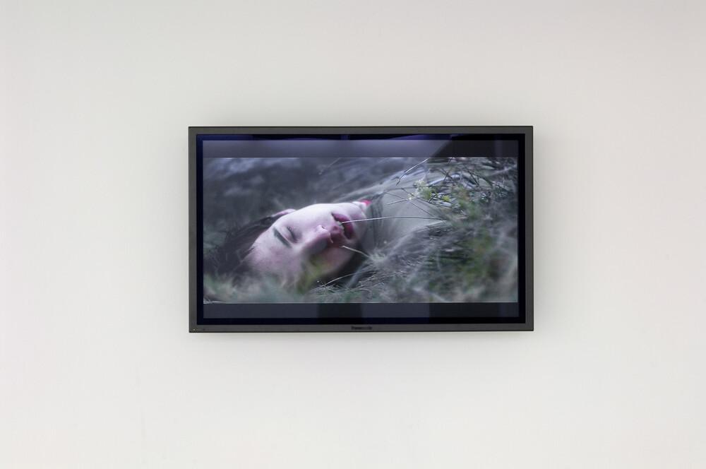 Pace - © Galerie des Galeries