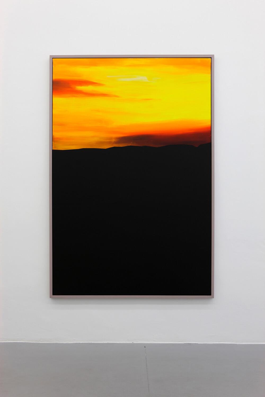 Mathieu Mercier - © Galerie des Galeries