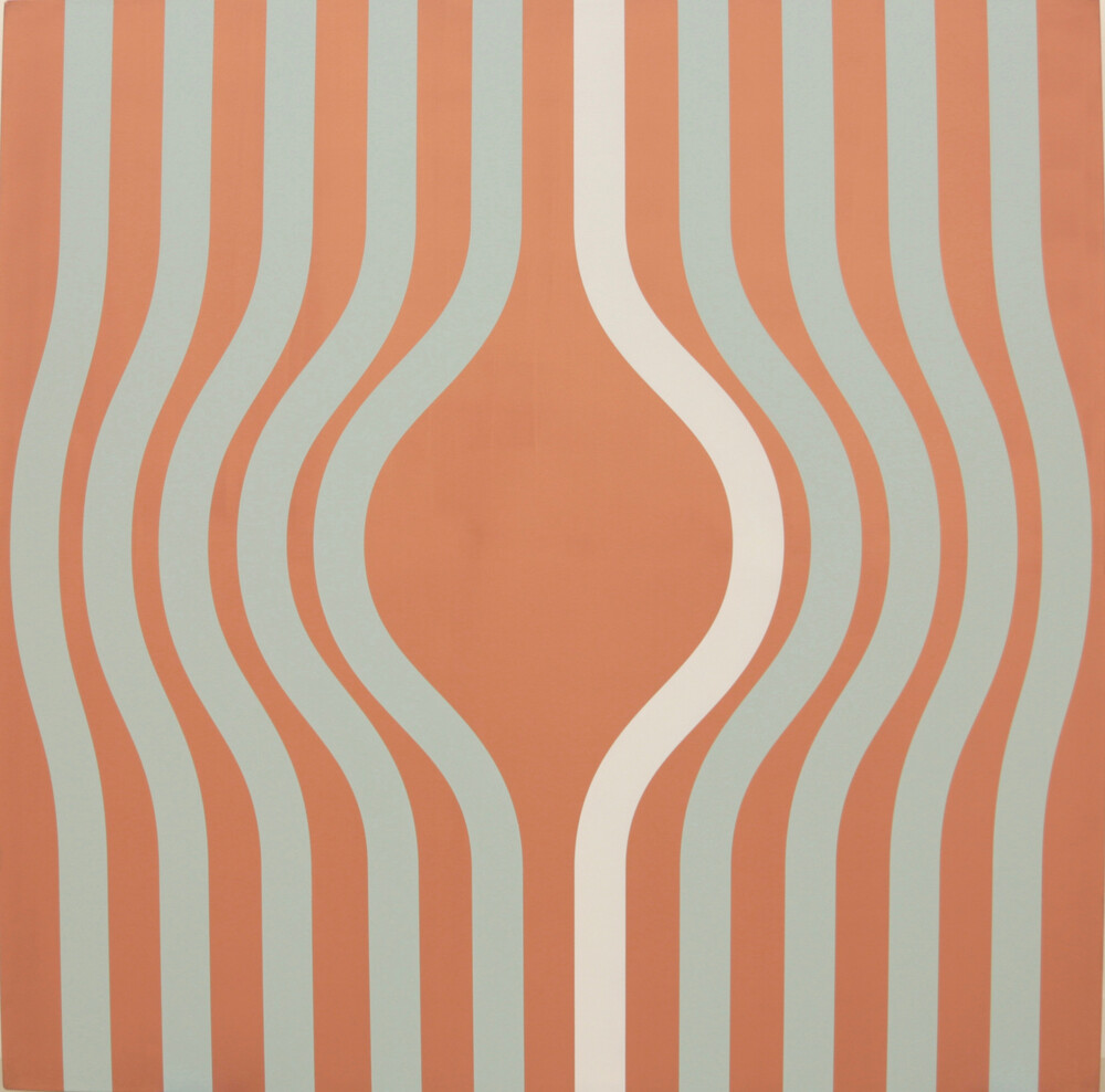 Free Buren - © Galerie des Galeries