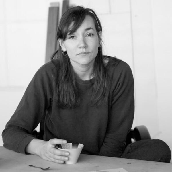 Tatiana Trouvé - © Galerie des Galeries