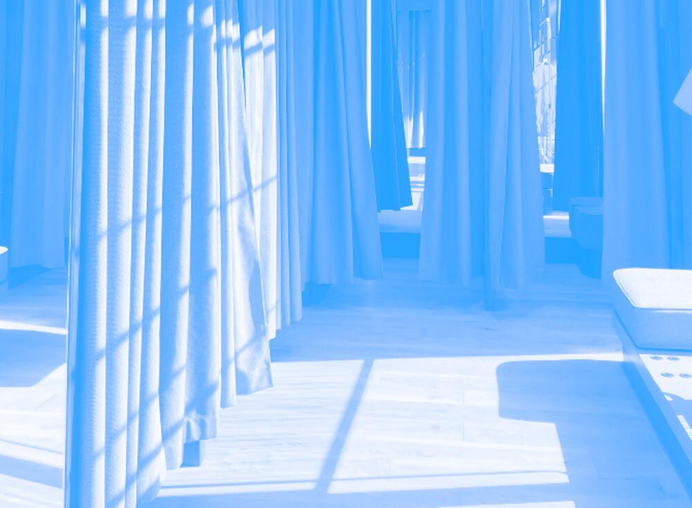 © Galeries Lafayette Marseille Prado - © Galerie des Galeries